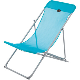 Easy Camp Reef Silla, ocean blue